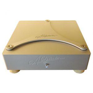 MiniS Amplifier