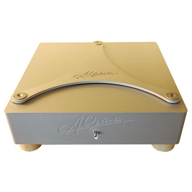 Amplificateur MiniS