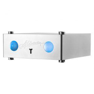 4S Amplifier